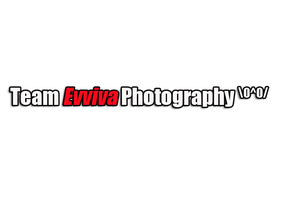 Team Evviva Photography